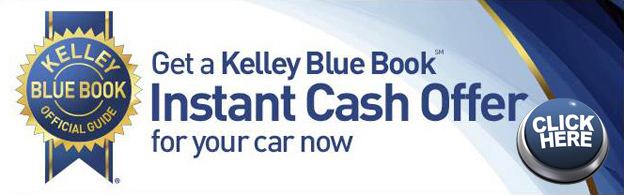 Kelly Blue Book Link