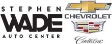 Stephen Wade Chevrolet Cadillac