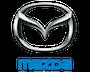 Stephen Wade Mazda St. George Utah