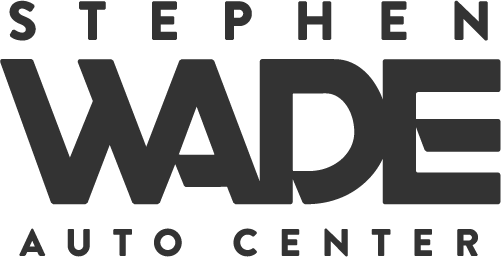 stephen wade auto center saint george utah
